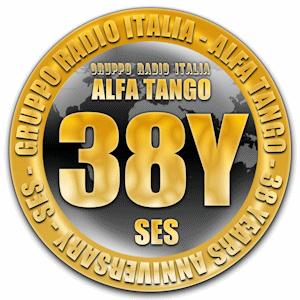 1AT 38Y 300x300